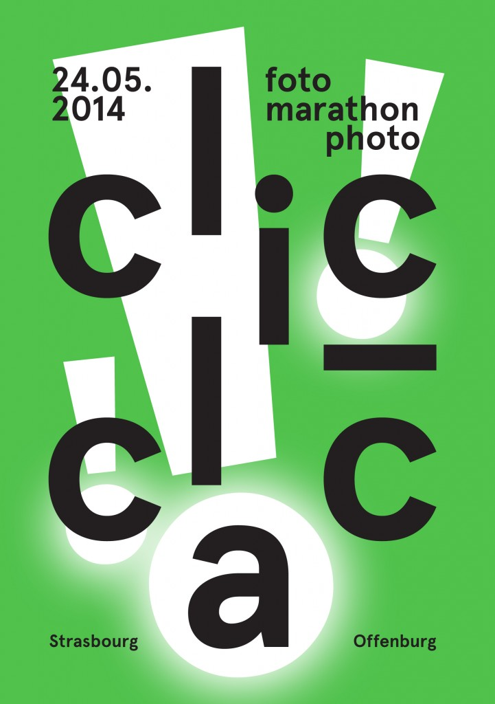 Clic-Clac !